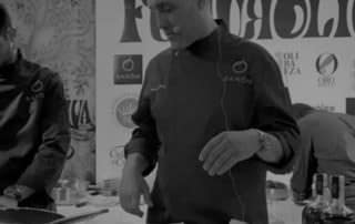 foto_noticia_showcooking